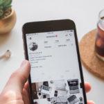 Instagram isprobava zanimljivu značajku za suzbijanje online ovisnosti