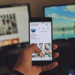 Instagram će novom opcijom oduševiti sve koji vole ići u kino