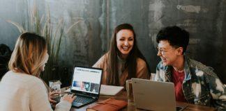 kako biti dobar u networkingu