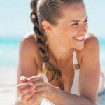 Riješite se celulita uz malo napora kombinacijom terapija Linee Snelle