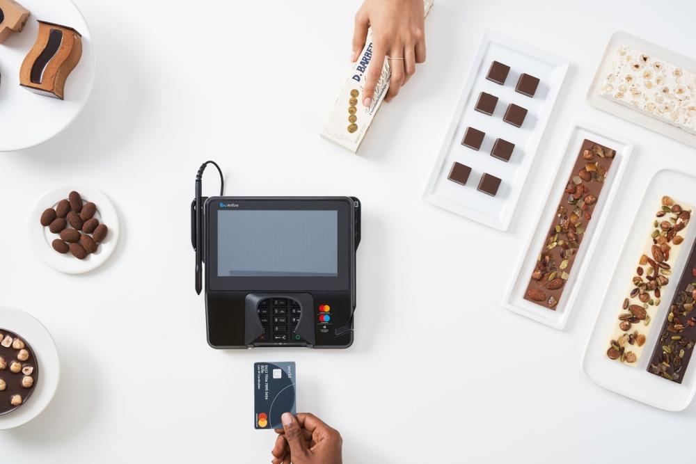 kartično_plaćanje