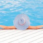Top 5 najboljih krema za sunčanje za lice