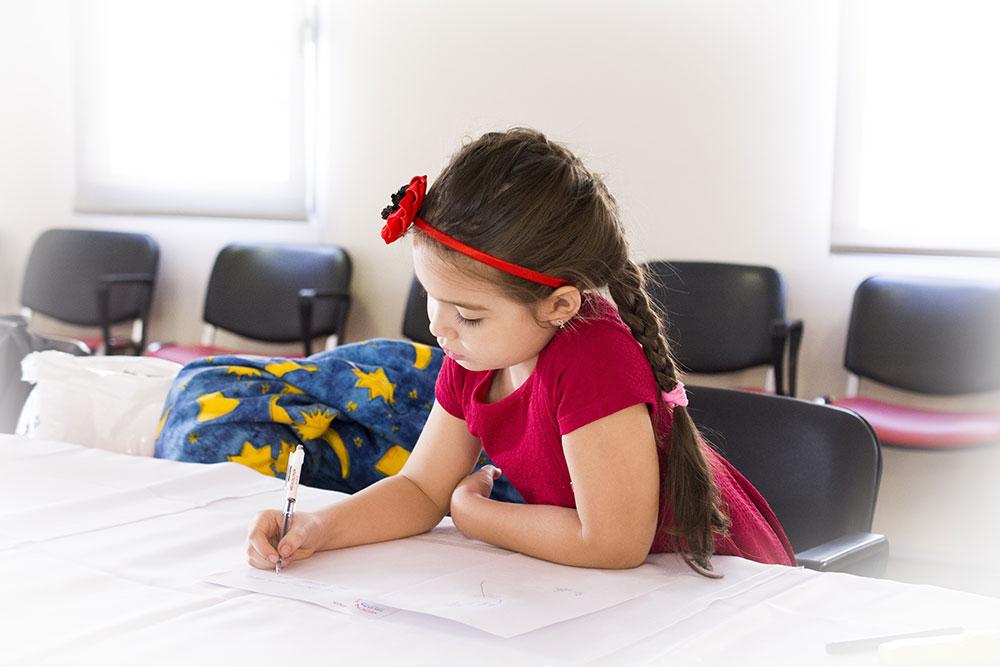 ljetna škola stranih jezika