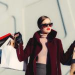 Neuromarketing ili korištenje podsvijesti kupca za povećanje kupovine