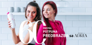 nume_preobrazba