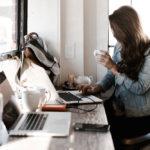 Znate li što je presudno ako se prijavljujete na oglas za posao objavljen na LinkedInu?