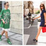 Žene čiji stil želimo kopirati