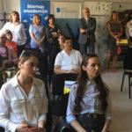 Snažan uzlet ženskog poduzetništva u Dubrovniku