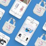 Odaberite najbolju platformu za vaš web shop