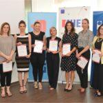 Future Leaders, Zagreb 12.06.2018 – Konferencija za razvoj ženskog liderskog potencijala