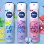 Voćne i cvjetne arome u kojima će vaša koža uživati ovog ljeta