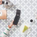 Vaši kupci žele beskontaktno plaćanje putem mobitela, jeste li spremni za to?