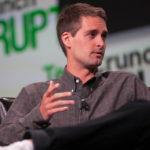 CEO Snapchata objasnio zašto smisao života ne vidi u zarađivanju novaca