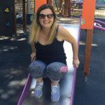 Kristina Švagelj Kramarić sigurnost na dječjim igralištima približava svjetskim standardima