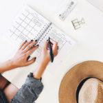 Kako napisati bilješke uz financijske izvještaje?