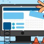 6 najčešćih grešaka webstranica i kako ih izbjeći