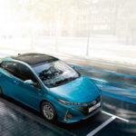 Hibridna vozila postaju mainstream na hrvatskom tržištu
