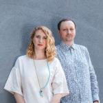 Supružnici Janja i Vladimir Benić uz pomoć EU fondova razvili platformu za zapošljavanje