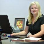 Obiteljska tvrtka Karmen Tomašić vodeća je hrvatska tvrtka u području poslovnih rješenja za obradu gotovine