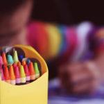 Top 5 ljetnih aktivnosti za djecu