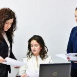 5 savjeta kako se nositi s anksioznošću na radnom mjestu