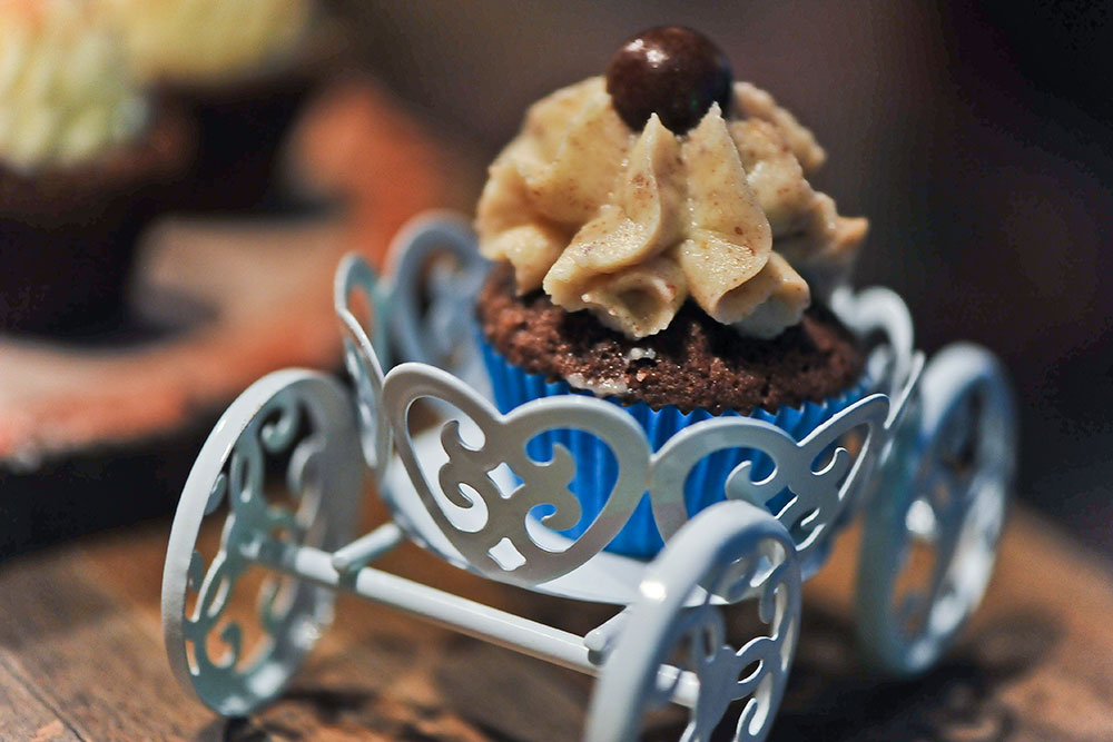 cupcakes zagreb