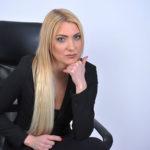 Ivana Ožegović besplatnim savjetovanjem pomaže u poslovanju neprofitnih udruga