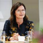 Simona Zavratnik na ovogodišnjoj konferenciji Future leaders otkrit će recept poslovnog uspjeha