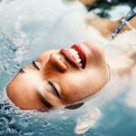 7 razloga zašto biste trebali koristiti termalnu vodu