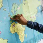 Zašto treba rano započeti učiti strani jezik?