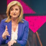 Arianna Huffington otkrila kako bi se žene trebale odijevati za posao