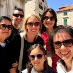 Personalizirane turističke ture otkrivaju tajne Dubrovnika