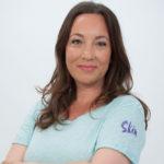 Vlatka Dania ostavila siguran posao i u 13 godina u Varaždinu izgradila kozmetički salon s 13 zaposlenih