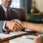 Što male tvrtke moraju imati na umu u procesu zapošljavanja novih djelatnika?