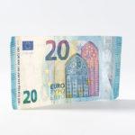 Prva hrvatska županija koja omogućava beskamatne kredite za žene i mlade