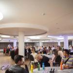 Naučite sve o prodaji na novom izdanju Business Cafea u Zagrebu