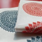 Ranka Grgić Posavec u svom Take me home dućanu predstavila vlastitu kolekciju proizvoda inspiriranu hrvatskom čipkom
