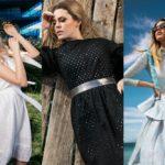 3 haljine iz nove DeLight ljetne kolekcije savršene za posao