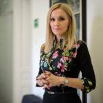 Future leaders: Magdalena Mustapić slavonska predstavnica novog bankarskog modela poslovanja