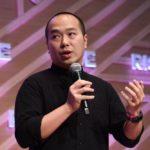 Osnivač 9GAG-a otkrio kada je pravo vrijeme za pokrenuti vlastiti posao