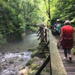 Predstavljena nova turistička atrakcija u Gorskom kotaru