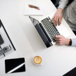 Kako mali poduzetnici mogu iskoristiti otvoreni natječaj za optimizaciju procesa nabave?