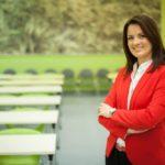 Nataša Drvenkar posvetila karijeru motivaciji sve većeg broja obeshrabrenih studenata u Slavoniji
