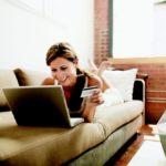 Kako povećati povjerenje kupaca u vaš webshop?