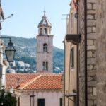 3 neodoljiva apartmana skrivena u dubrovačkom Starom Gradu