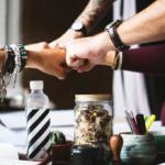 Zašto je employer branding temelj gotovo svih HR procesa u tvrtkama?