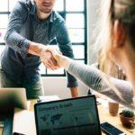 Znate li pripremiti i održati selekcijski intervju, najvažniji alat pri odabiru zaposlenika?