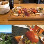 Izleti u Istri koji će oduševiti vaše goste, poslovne partnere ili zaposlenike