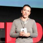 Marina Črnac inovativnim proizvodom za čišćenje ekrana osvojila međunarodne nagrade