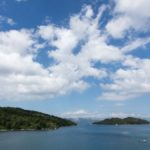 Nacionalni park Mljet – jedinstven boravak u zelenom raju